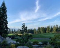 Vancouver Golf 2019